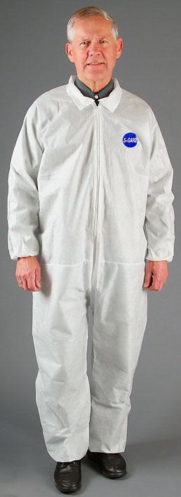 HKM imperm/éable Taille XL